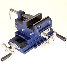 Small Drill Press, Drill Press Vise, Router Table Reviews, Metal Mill, Irwin Tools, Pressed Metal, Lathe Tools, Wood Router, Milling Machine