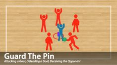 health education Guard the Pin is a fun invasion game for your physical education classes. Click through to learn more about the rules, layers, tactics and learning outcomes this game focuses on! Pe Games Elementary, Elementary Physical Education, Physical Education Activities, Pe Activities, Health And Physical Education, Activity Games, Educational Activities, Elementary Schools, Movement Activities