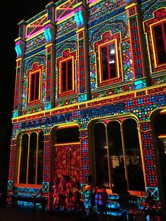 Melbourne Mums Group - Experience the Magic of The Winter Wonderlights at Sovereign Hill
