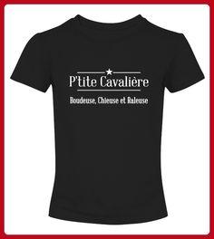 Ptite cavalire - Barca shirts (*Partner-Link)