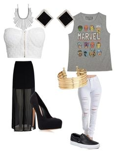 """Untitled #2"" by shea-sampey on Polyvore"