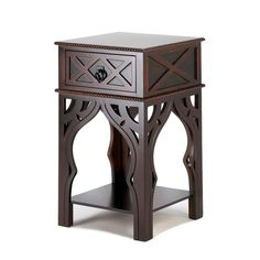 Coffee Tables Moroccan Style