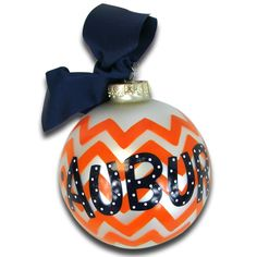 Love this ornament! Want to make one for all of our friends' kiddos