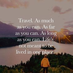 Below you can find Success Life Motivational Inspirational Quotes, Best inspirational quotes, Life Motivational Quotes, Life Changing Motiva. Motivational Quotes For Success, Best Inspirational Quotes, Inspiring Quotes About Life, Positive Quotes, Happy Life Quotes To Live By, Happy Quotes, True Quotes, Hindi Quotes, Quotations