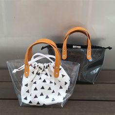 Leather Bag Tutorial, Fabric Bags, Fashion Bags, Thrifting, Food Drawing, Handbags, Tote Bag, Purses, Diy Bags