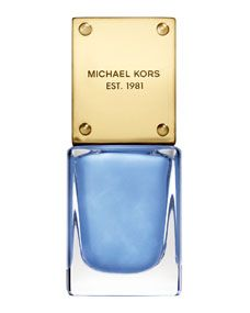 Michael Kors SEXY Nail Lacquer in Fantasy