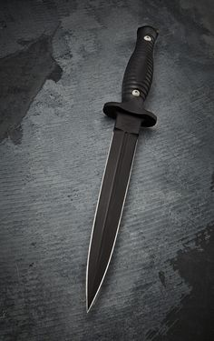 les georges dagger - Google Search