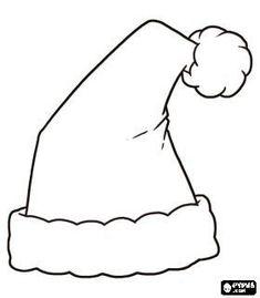 Las 157 Mejores Imagenes De Navidad Papa Noel Papa Noel