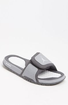 24e18c4523682 men slides · Nike  Jordan Hydro II  Sandal (Men)