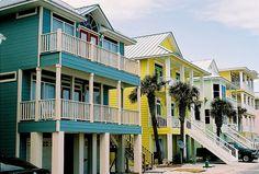 Pensacola, Florida, United States