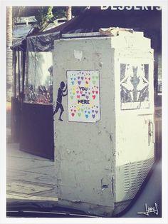 Street art #Street #Art