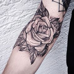 Tattoos and Modifications http://madeoftherapy.tumblr.com
