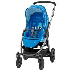Gemütlich Zehen für Maclaren Techno XT Premium Kinderwagen Fußsack Pink Rose