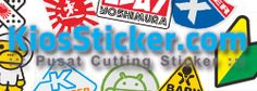 forumku.com kerja sama promosi kiossticker.com 5 December 2012 - 4 Maret 2013