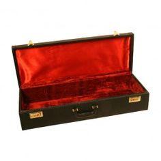 Uilleann Pipe Hard Case $73.02
