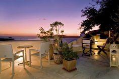 Fira Vacation Rental - VRBO 523626ha - 1 BR Santorini Apartment in Greece, Briga Villashouse Fully Equippe Kitchen/ Briga Villas Stidio with Kitchenette