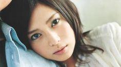 柴咲コウ Koh Shibasaki Japanese actress, singer