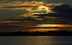 Panoramio - Photos by Steve Gait