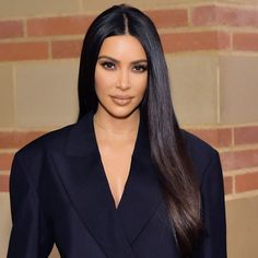 Trending Haircuts, Cool Haircuts, Hairstyles Haircuts, Kim Kardashian Latest, Shaggy Pixie Cuts, Hair Icon, Ellen Pompeo, Ricky Martin, Girls World