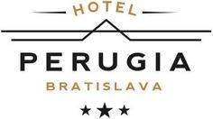 Radi by sme Vám prostredníctvom našej stránky ponúkli cenovo prijateľné ubytovanie, nachádzajúce sa v srdci Starého mesta Bratislavy, len 50m od Hlavného námestia. U nás nájdete stravu a ubytovanie priamo v strede historického centra pod jednou strechou.  Hotel Perugia ponúka na ubytovanie celkovo 14 priestranných izieb s možnosťou prenajatia parkovacieho miesta v podzemných garážach vzdialených len cca 3min a taktiež s možnosťou využitia reštaurácie.  Poloha našich apartmánov je vynikajúca…