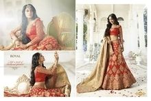 Lehengas | See pictures, videos, images, photos, posts for Lehengas | Latest trends, inspirations, ideas related to Lehengas on Roposo | Checkout DIY, how-to ideas, fashion ideas, trendy tips, selfies, pictures and fashion stories on Lehengas on Roposo | Roposo is India's leading fashion social network and the ultimate destination for people to socialise, discover trends, inspire and get inspired.