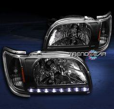 US $164.95 New in eBay Motors, Parts & Accessories, Car & Truck Parts