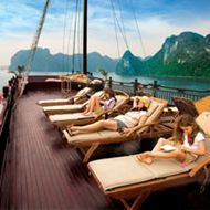 Southeast Asia Tours & Asia Travel Agents | Asia Transpacific Journeys