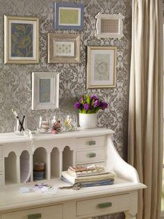 Dekoration Wohnung Selber Machen   Google Suche | Deko | Pinterest | Dekoration  Wohnung, Suche Und Google