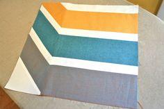 Modern Block of the Month BOM ~ Dec. Sew-Along | Sew Mama Sew