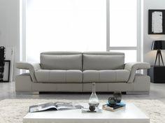 sofa-diseno-piel