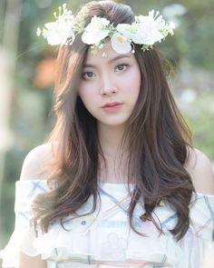 Kites-Thailand Actors & Actresses-[Actress ] Fern-Pimchanok Leuwisedpaiboon - We Fly