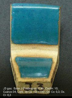 Petroleum Blue, cone 6, red. Fb Clara Giorello