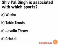 Answer the Following and Correct answer you got at the #ShikshaGuru page at 11:30pm www.shikshaguru.com