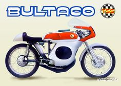 BultacoHistoria2