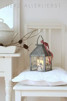 A little touch in each room brings the Holiday throughout your home... Wyshmoor interiors LLC
