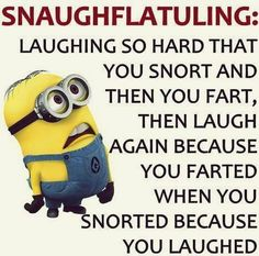 20 New Minions to Laugh at and Share So watch out! It will be like I'm auditioning for The Voice! They're going to make sure they're going to get it. Don't tell them where I am! The more, the merrier. Instead it just runs on empty. Just read this and you may start! Never waste …