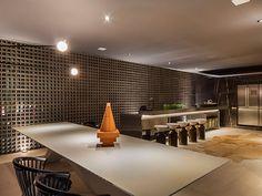 banheiro integrado suite arquiteta - Pesquisa Google