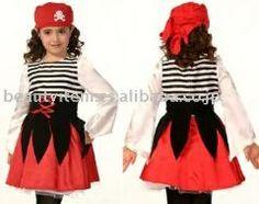 15 Best Pirate costumes images | Costume ideas, Diy pirate