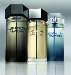Supersize me! The huge YSL men's fragrances! More great information on top perfumes and fragrances from the worlds top brands, all genuine, No Knock offs. Best Perfume For Men, Best Fragrance For Men, Best Fragrances, Perfume And Cologne, Perfume Bottles, Mens Perfume, Men's Cologne, Parfum Chic, Best Mens Cologne