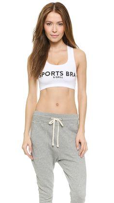39c4d8ce81 105 best Fitness images on Pinterest