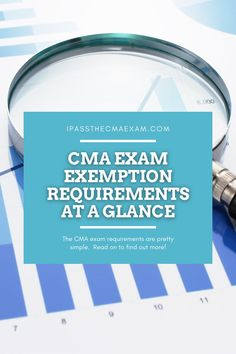 Exam Study Tips, Exams Tips, Career Path, Career Advice, Enrolled Agent, Accounting Student, Cpa Exam, Career Exploration, Chartered Accountant