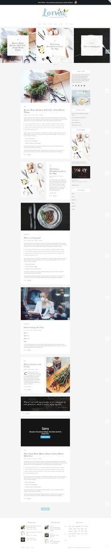 Rustic Home Kitchen Still Life Blog mentioned at @designersbyte for #DesignInspiration https://designersbyte.com/rustic-home-kitchen-still-life-blog/