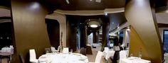 Restaurante Pombo 18, Madrid