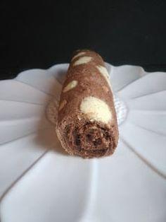 Roulé au Nutella Recette de Cyril Lignac