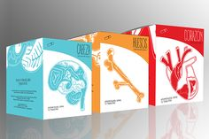 We are a creative Pharmaceutical and Medical Packaging Design Agency Delhi, India. Also offer innovative medical devices labeling solutions at best price. Technology Careers, Technology World, Medical Technology, Science And Technology, Technology Innovations, Technology Articles, Drug Packaging, Medical Packaging, Packaging Ideas