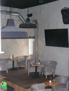 Spazio Coffee Bar, Szpitalna 9, Cracow