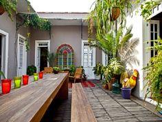 MEXICO DF casa maauad - Buscar con Google