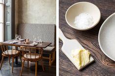 Brasserie Blanc / UK Blacksheep Architect