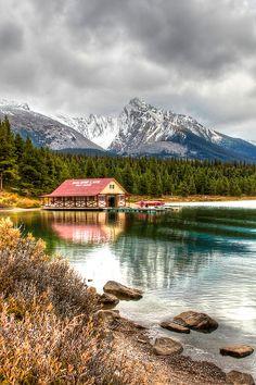 http://gi365.info/adventure/jasper-and-miette-hot-springs/