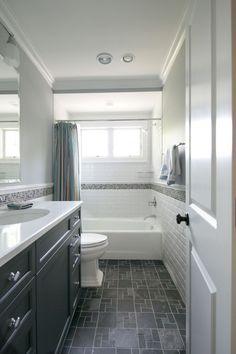 66 Best En Suite Bathrooms Images Bathroom Bathroom